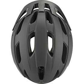 Bell Trace MIPS Helmet matte black